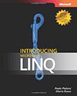 Introducing Microsoft LINQ