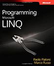 Programming Microsoft® LINQ